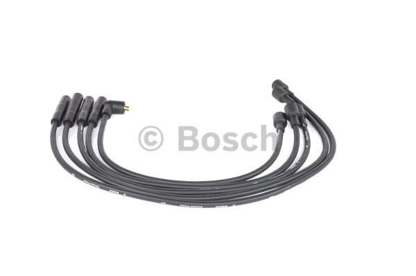 Bosch Bougiekabelset 0 986 356 868