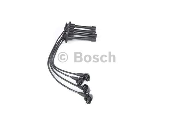 Bosch Bougiekabelset 0 986 356 928