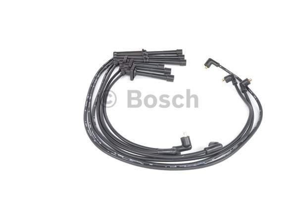 Bosch Bougiekabelset 0 986 356 966