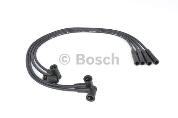 Bosch Bougiekabelset 0 986 357 221