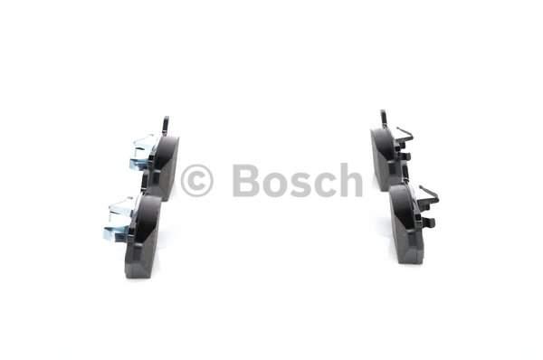 Bosch Remblokset 0 986 424 364