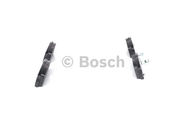 Bosch Remblokset 0 986 424 367