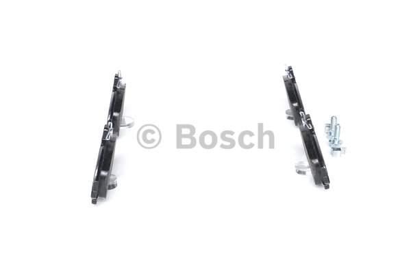 Bosch Remblokset 0 986 424 371
