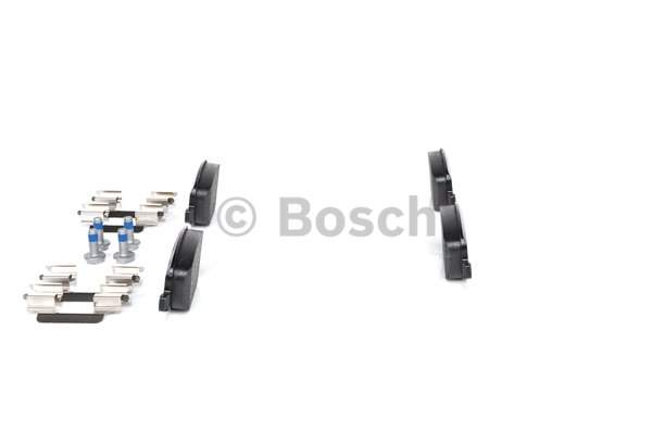 Bosch Remblokset 0 986 424 775