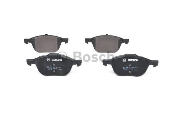 Bosch Remblokset 0 986 424 794