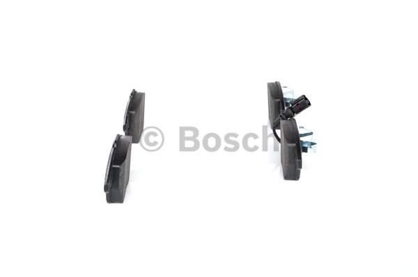 Bosch Remblokset 0 986 424 797