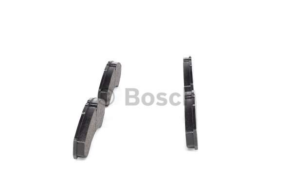 Bosch Remblokset 0 986 424 833