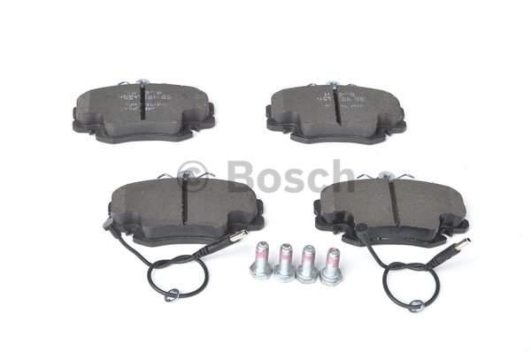 Bosch Remblokset 0 986 467 720