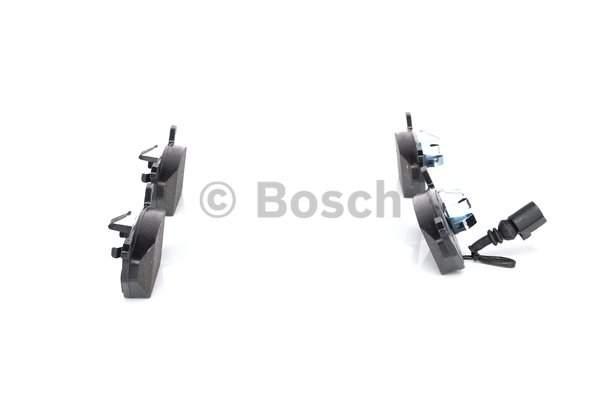 Bosch Remblokset 0 986 494 019