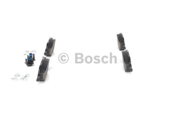 Bosch Remblokset 0 986 494 039
