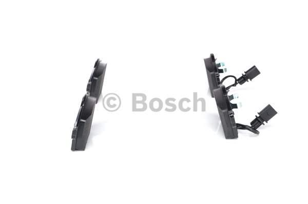 Bosch Remblokset 0 986 494 050