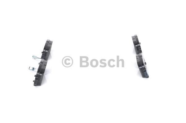 Bosch Remblokset 0 986 494 090