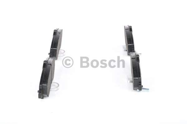 Bosch Remblokset 0 986 494 493