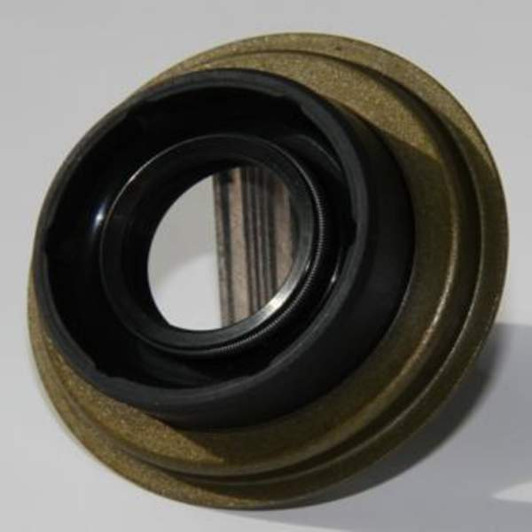 Corteco Aandrijving tachometer afdichtring / Schakelstang keerring 07033419B