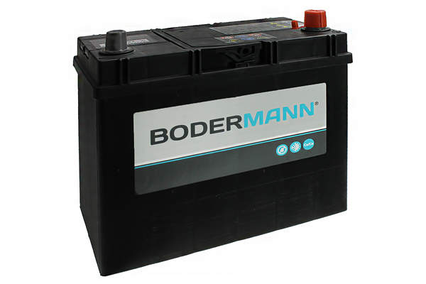 Bodermann Accu BMBM54523
