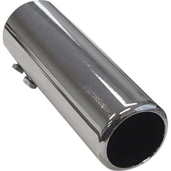 Mijnautoonderdelen Uss Round 50mm L150mm 44-47mm AS 742