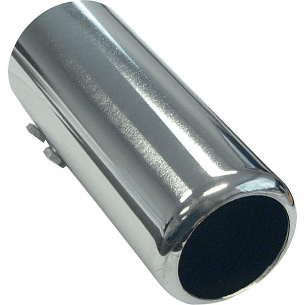 Mijnautoonderdelen Uss Round 60mm L150mm 53-57mm AS 744