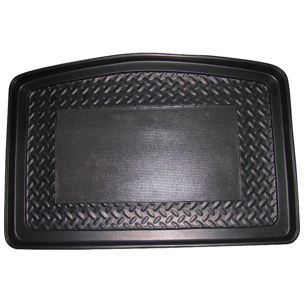 Mijnautoonderdelen Kofferbakschaal FI Croma 05- CK SFI02
