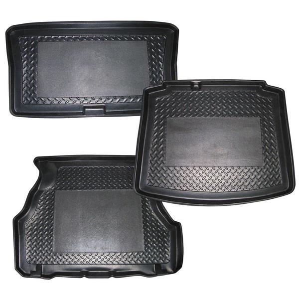 Mijnautoonderdelen Kofferbakschaal FI Grande Punto 11/ CK SFI03