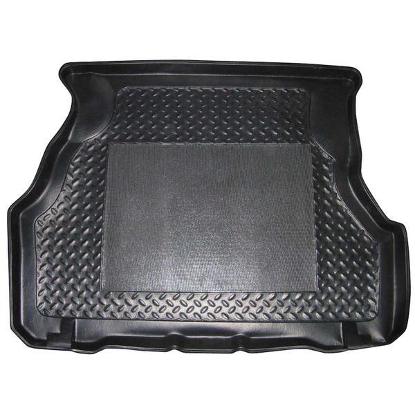 Mijnautoonderdelen Kofferbakschaal OP Astra F Wagon CK SOP03