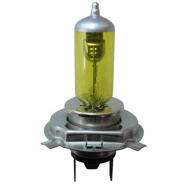 Led autolampen peugeot 308 for Gele lampen auto
