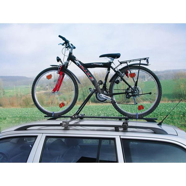 Mijnautoonderdelen Dakfietsdrager Super Bike -1 fiets EF 12014
