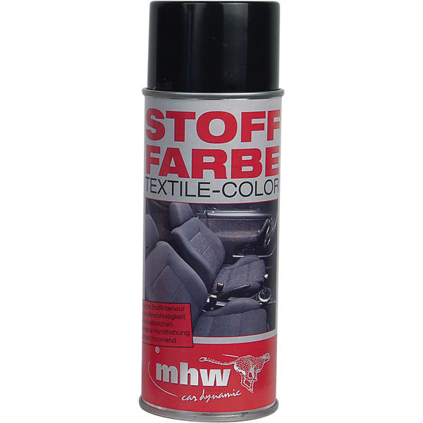 Mhw Styling Color-It Styling Spray Textiel Zwar MH 35732