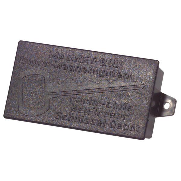 Richter Sleutelhouder Magneetbox RC 00309